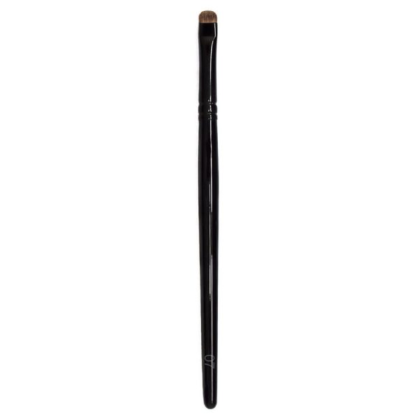 WAYNE GOSS Brush 07 Eyeshadow Pinsel