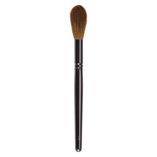 WAYNE GOSS Brush 14 Blush Powder ALTE VERSION