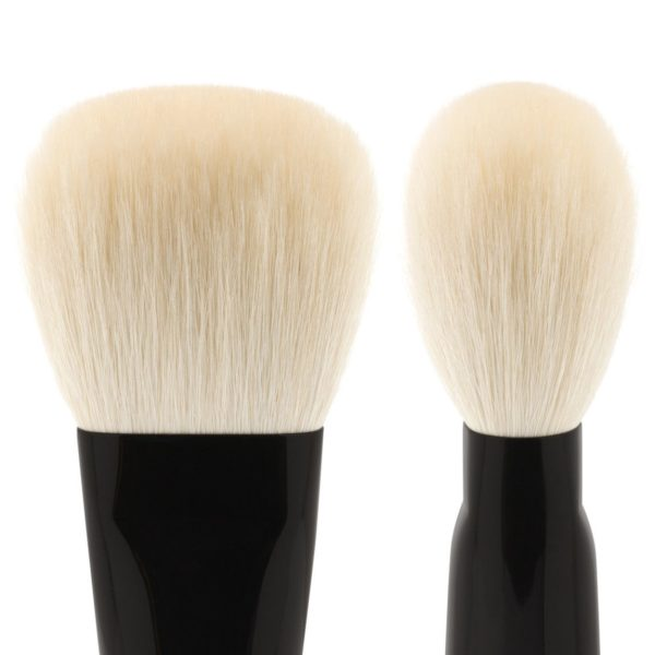 WAYNE GOSS Sculpting Brush 12 Powder Detail