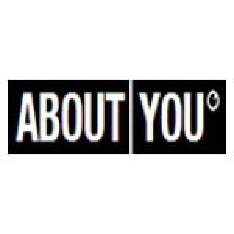 20% Rabatt | ABOUT YOU