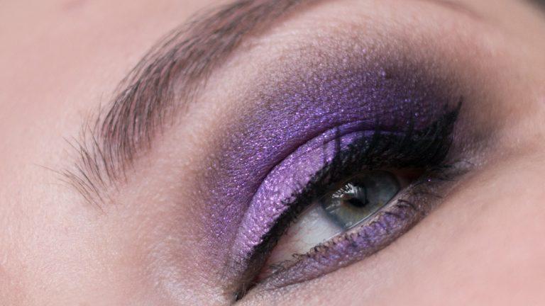 Makeup Ardency Inn Royal Urban Decay Gwen Stefani Colourpop Jeffree Star Posh Spice 10