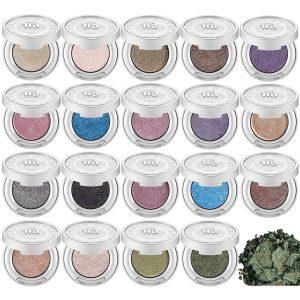 URBAN DECAY Moondust Eyeshadow Glitter Pigment Topper Lidschatten kaufen Deutschland Preisvergleich Dupe Rabattcode