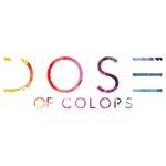 Dose of Colors kaufen Deutschland