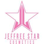 Jeffree Star kaufen Deutschland