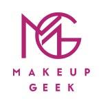 Makeup Geek kaufen Deutschland