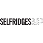 selfridges.com