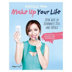 MICHELLE PHAN | Make Up Your Life deutsch