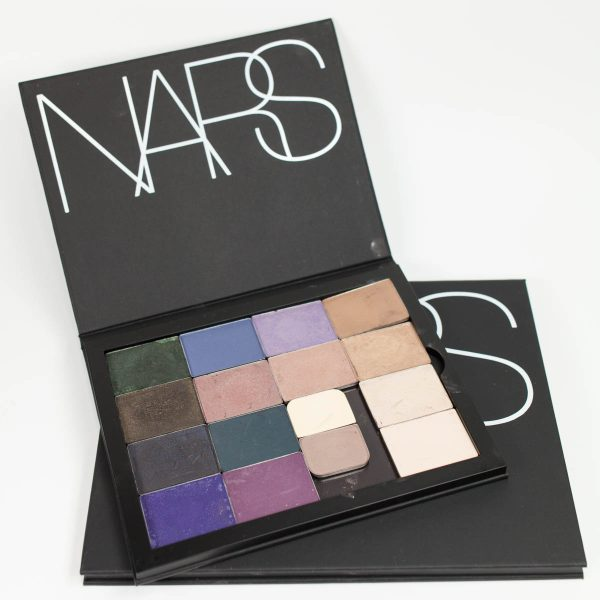 NARS Pro Palette Small Single Eyeshadows