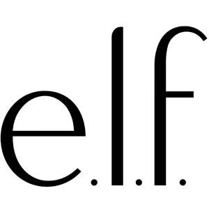 e.l.f. kaufen Deutschland