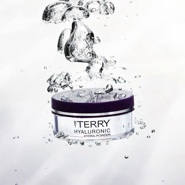 BY TERRY Hyaluronic Hydra Powder Promo