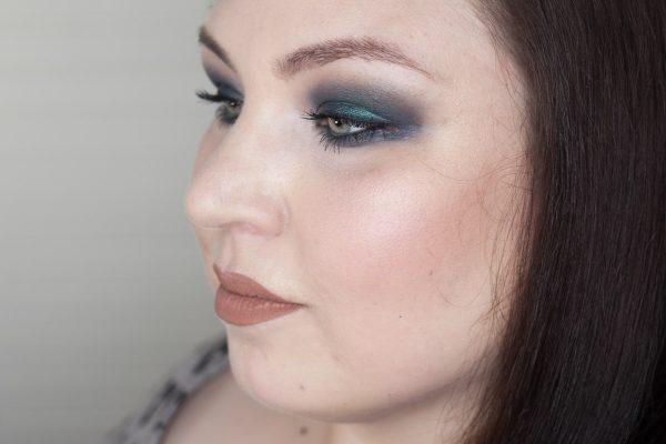 CHARLOTTE TILBURY Cleopatra Eyes to Mesmerise Cream Eyeshadow TOM FORD-2