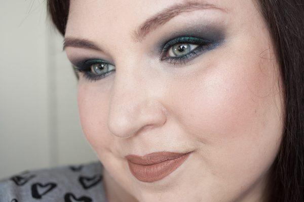 CHARLOTTE TILBURY Cleopatra Eyes to Mesmerise Cream Eyeshadow TOM FORD 7