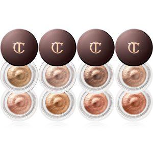 CHARLOTTE TILBURY Eyes to Mesmerise Cream Gel Eyeshadow Lidschatten kaufen Deutschland Preisvergleich billiger Rabattcode