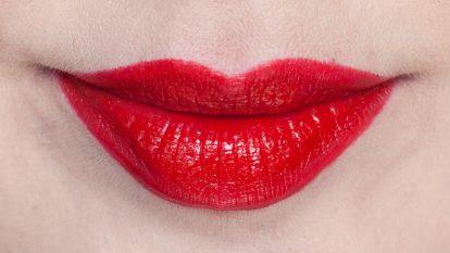 KIKO Endless Love Lipstick Candy Red 12