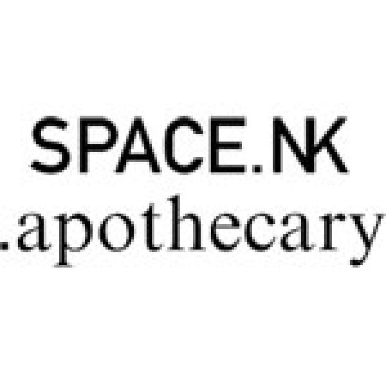20% auf Skincare | SPACE.NK