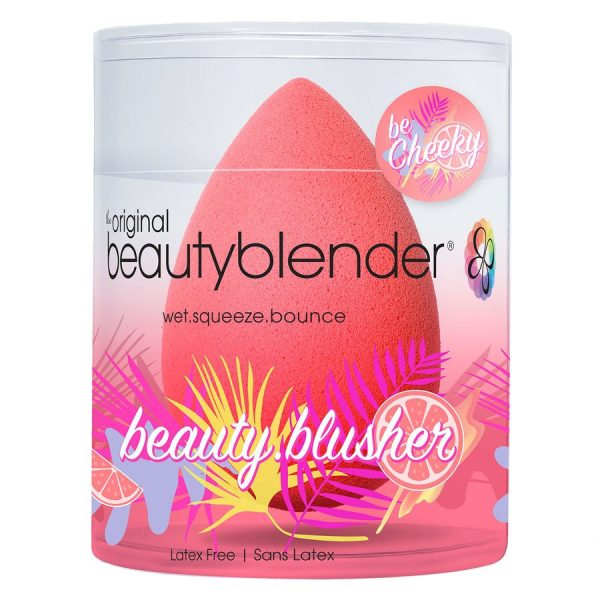 BEAUTYBLENDER beauty blusher Blush be Cheeky