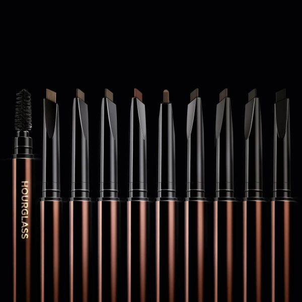 HOURGLASS Arch Brow Sculpting Pencil Ambient