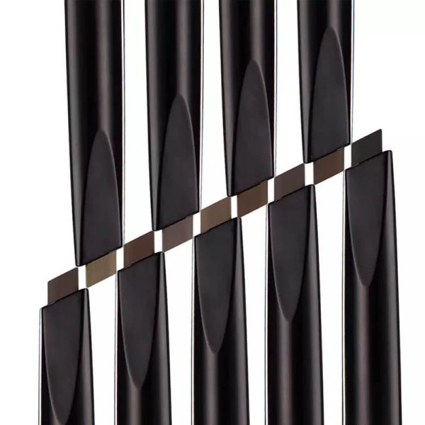 HOURGLASS Arch Brow Sculpting Pencil Tip