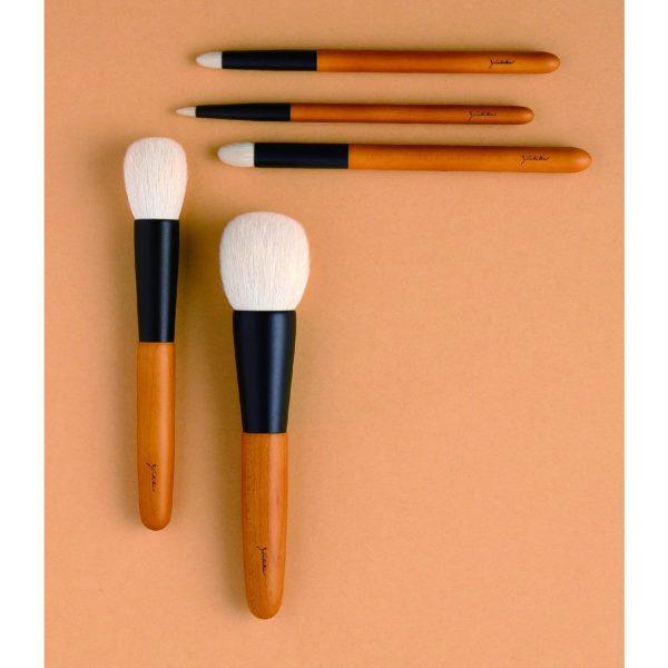 KOYUDO Yoshiki Series Japanese Brush Collection
