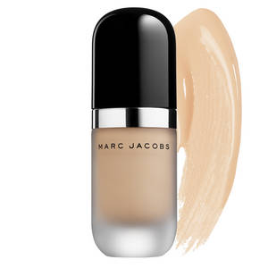 Marc Jacobs Beauty Re(marc)able Fond de Teint