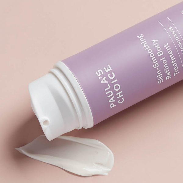 PAULAS CHOICE RESIST Retinol Skin-Smoothing Body Treatment kaufen Deutschland bestellen Preisvergleich billiger Rabattcode Code