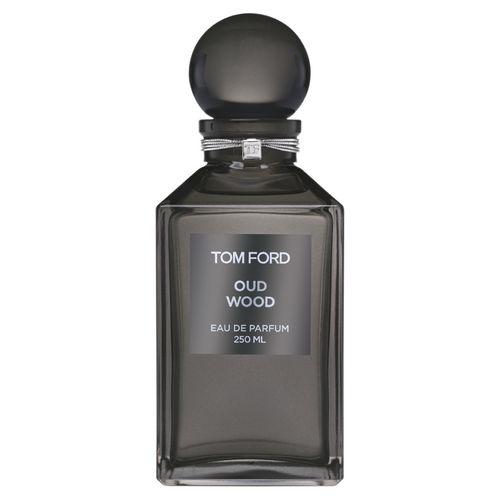 Tom Ford Oud Holz Eau de Parfum