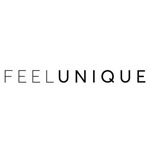 FeelUnique Info & Deals