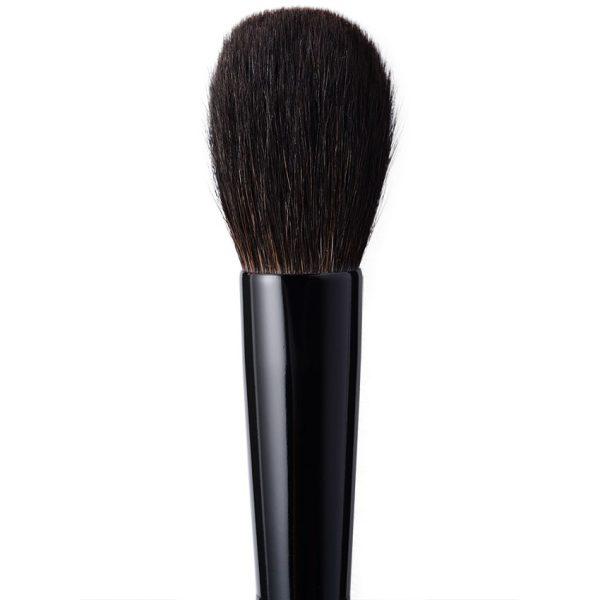 CHIKUHODO Z 4 Cheek Brush Hair