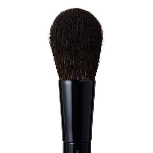 CHIKUHODO Z 9 Powder Brush Hair
