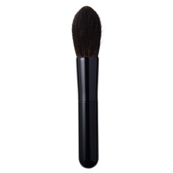 CHIKUHODO Z 9 Powder Brush Side