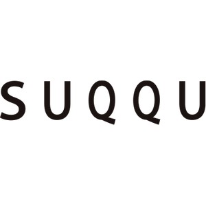Suqqu kaufen Deutschland
