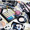 Beauty Etui Makeup Reise Teaser
