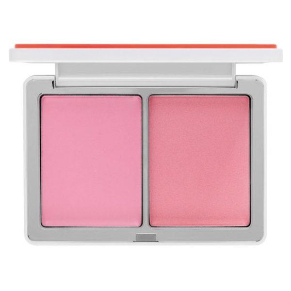 NATASHA DENONA Blush Duo 04 Pink