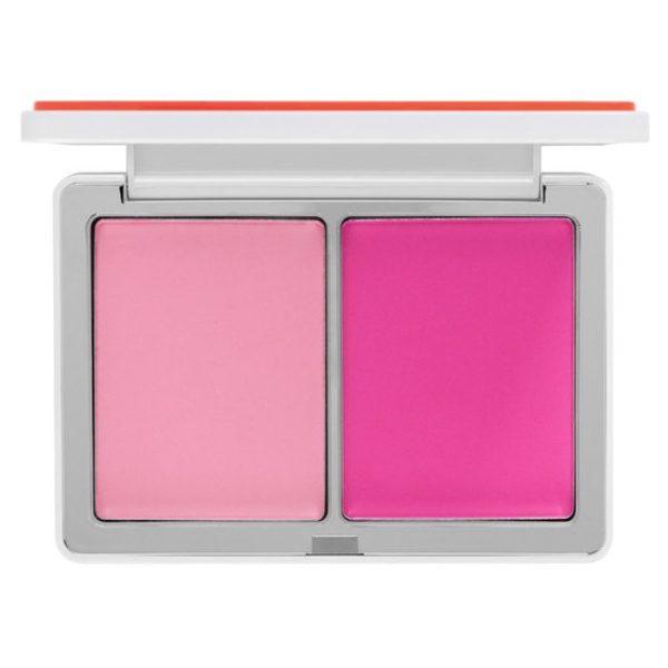 NATASHA DENONA Blush Duo 05 Electric Pink