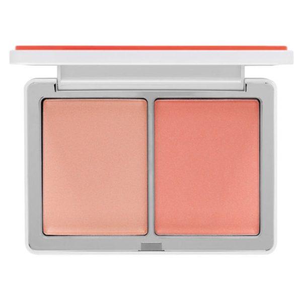 NATASHA DENONA Blush Duo 08 Peach