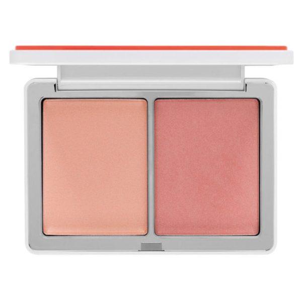 NATASHA DENONA Blush Duo 10 Sheer Peachy Nude
