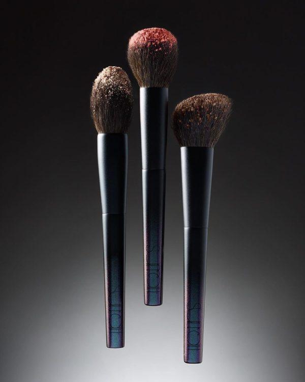 SURRATT Artistique Cheek Brush Collection