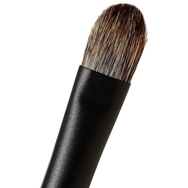 SURRATT BEAUTY Classique Shadow Brush Moyenne Detail