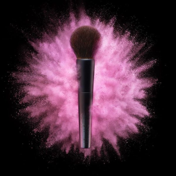 SURRATT Face Brush Puderpinsel Powder Bronzer