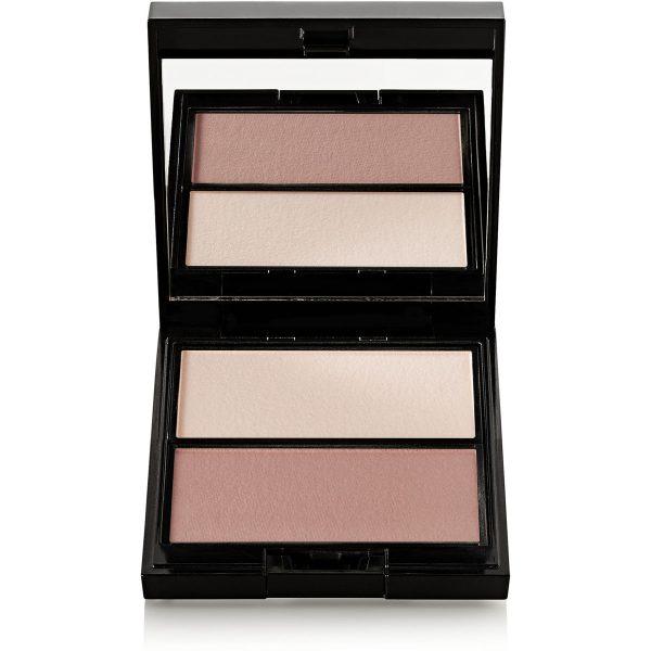 SURRATT Petite Palette blush