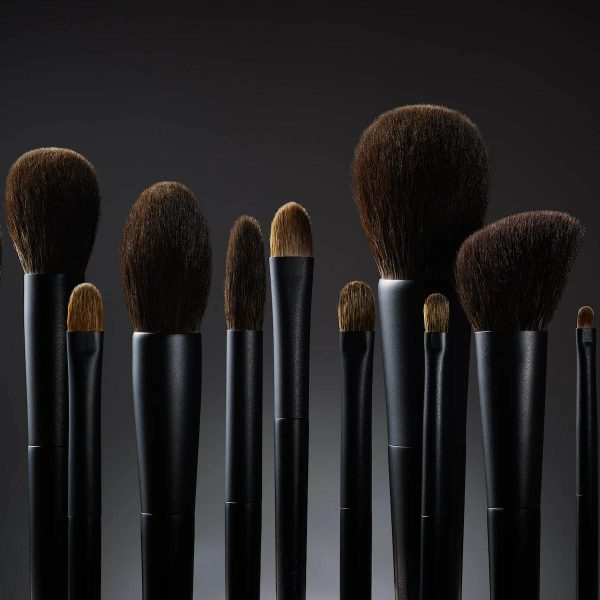 SURRATT Pinsel Beauty Makeup Brush Collection kaufen Deutschland bestellen Preisvergleich Japan
