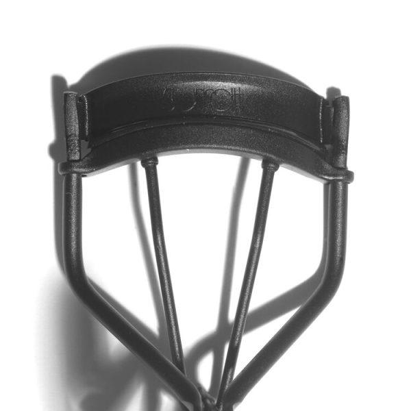 SURRATT Wimpernzange Relevee Lash Curler Form