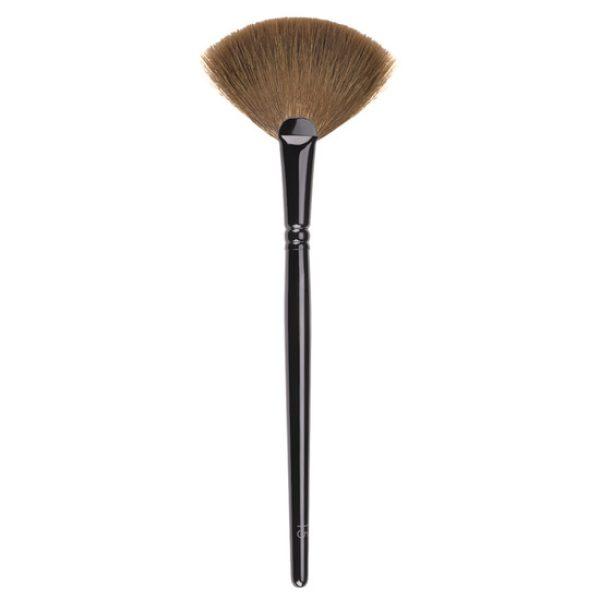 WAYNE GOSS Brush 15 Fan Brush - ALTE VERSION