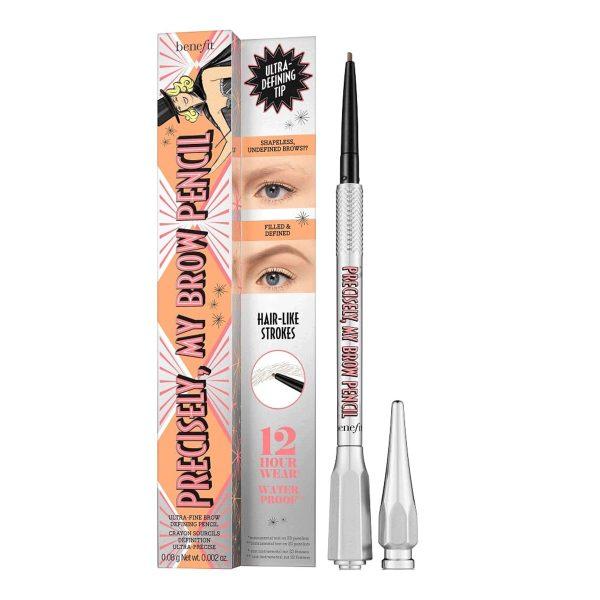 BENEFIT Precisely My Brow Pencil Micro Pencil Augenbrauenstift kaufen bestellen Preisvergleich Rabattcode billiger Code