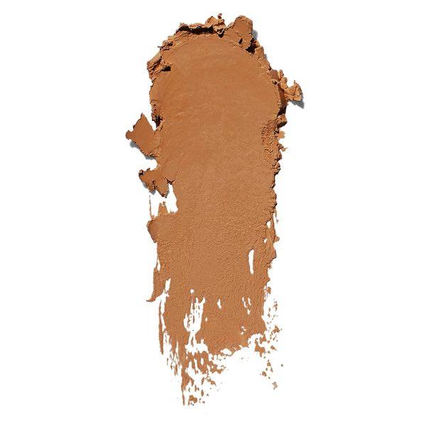 BOBBI-BROWN-Skin-Foundation-Stick-Swatch