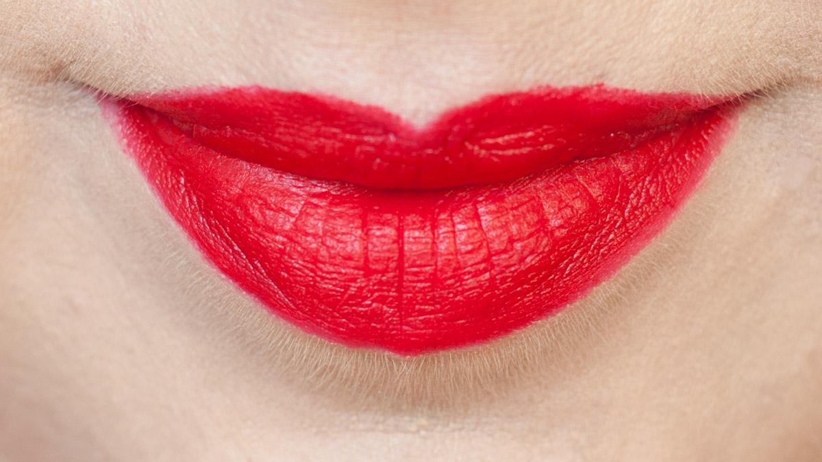 COLOURPOP Frenchie Lippie Stix Lipstick