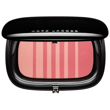 MARC JACOBS Air Blush Soft Glow Duo Last Night