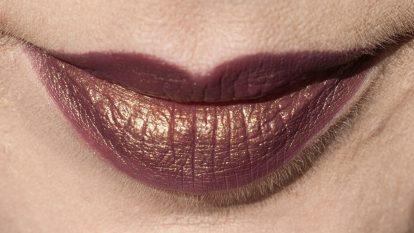 LIME CRIME Beetle Perlees Lipstick 2