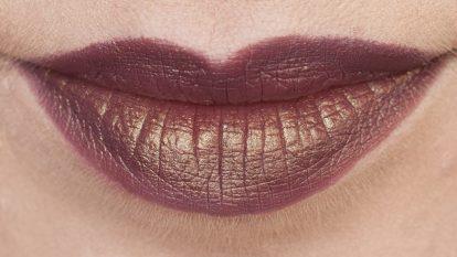 LIME CRIME Beetle Perlees Lipstick 7