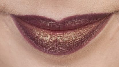 LIME CRIME Beetle Perlees Lipstick 8